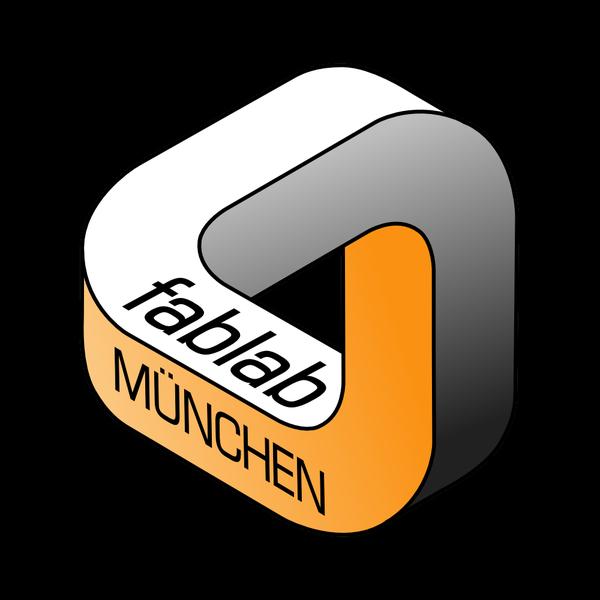 fablab-mnchen