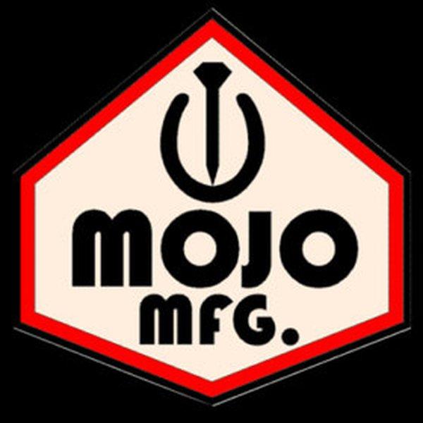 mojo-manufacturing