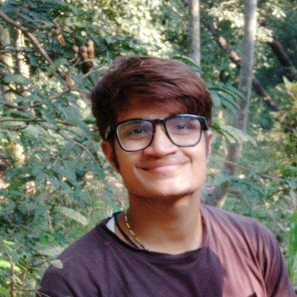 khoji-rahul