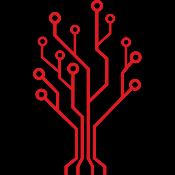 redtree-robotics