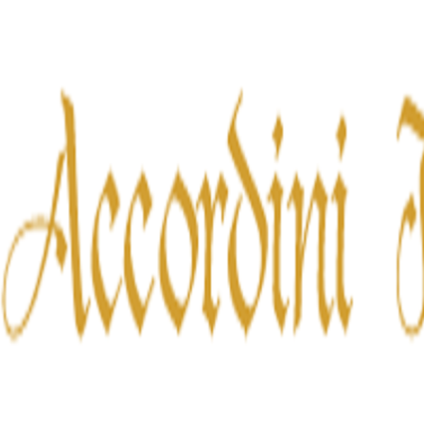 igino-accordini-amarone-d