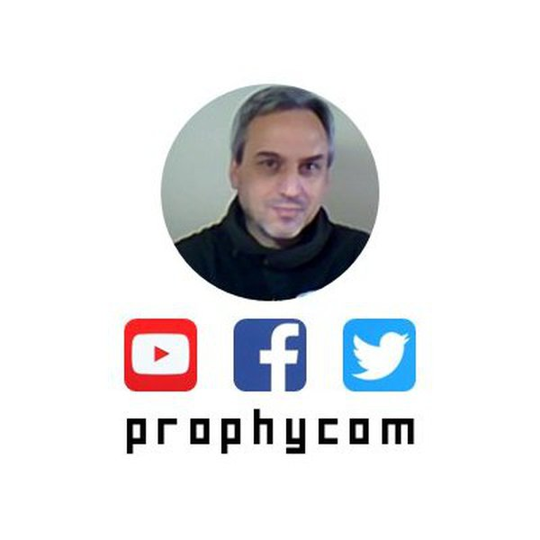 javier-piay-prophycom
