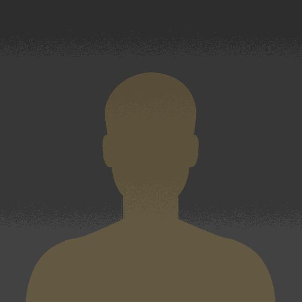 oren-lederman