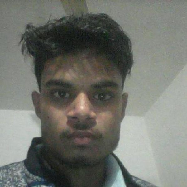 rohit-pandey
