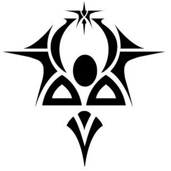 dagger-ixur