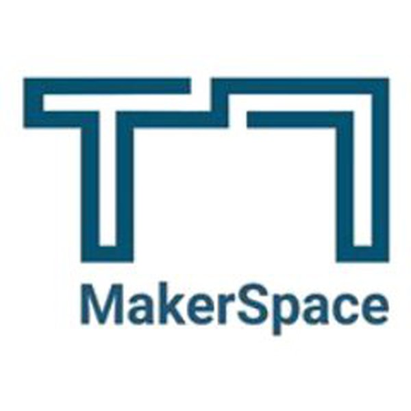 taller-7-makerspace