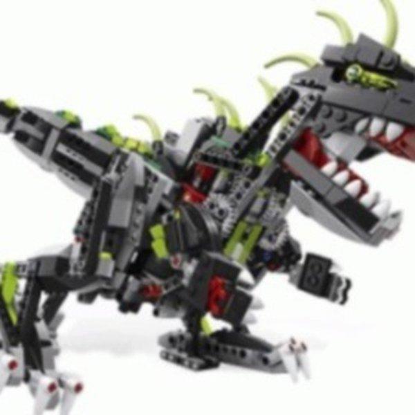rui-rex