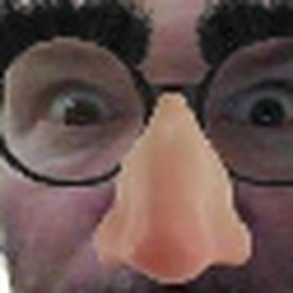john-rad