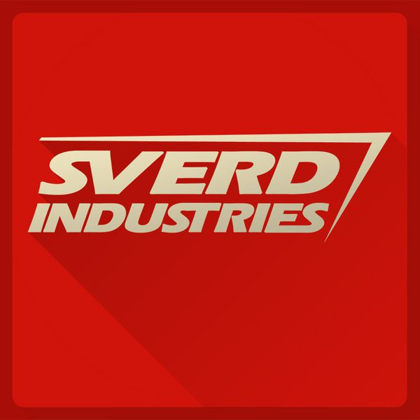 sverd-industries
