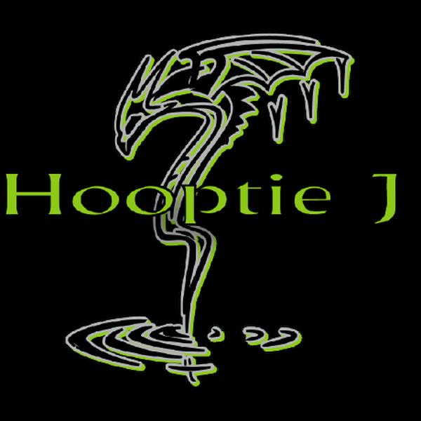 hooptie-j