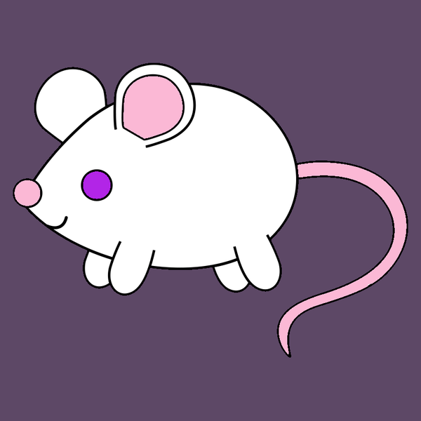 mouse-of-madness