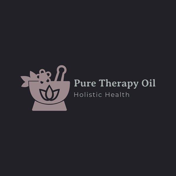 pure-therapy-oil
