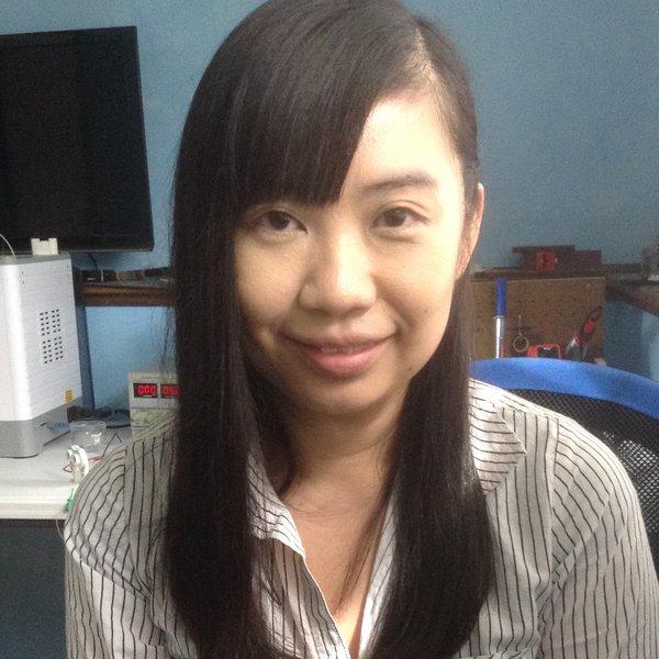 debbie-leung