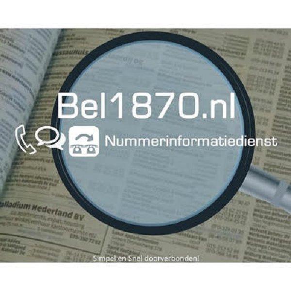 bel-1870