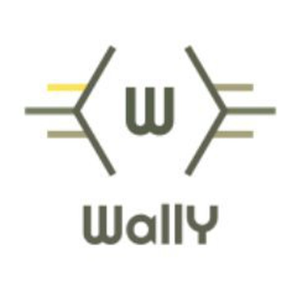wallyofficial