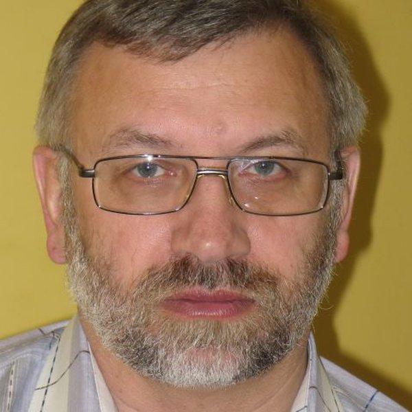yur-murashov
