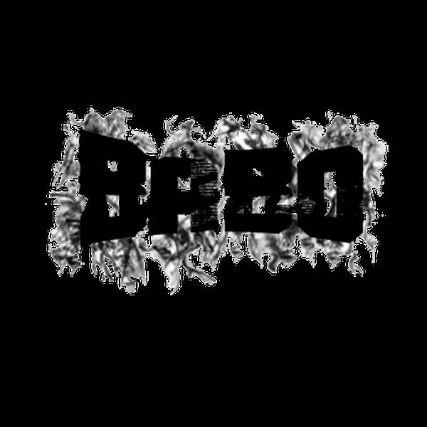 babo96
