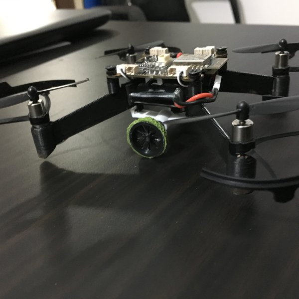 Drones Projects | Maker Pro