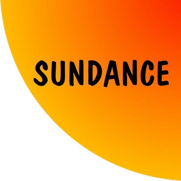 sundance-multiprocessor