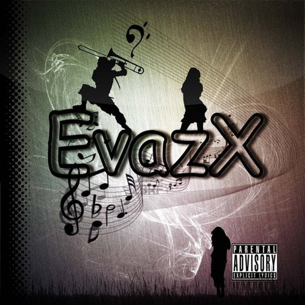 evazx