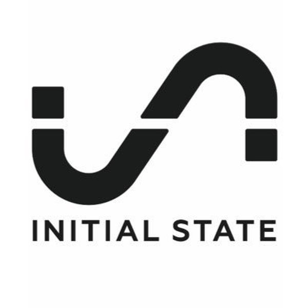 initial-state
