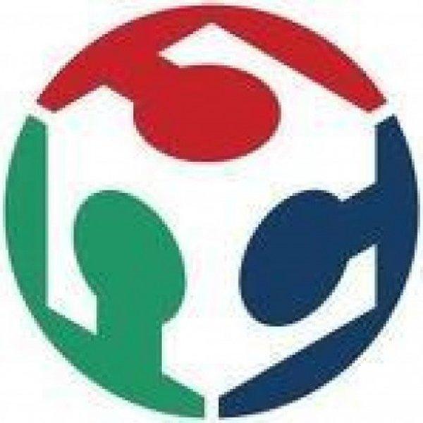 fablab-outreach-nairobi
