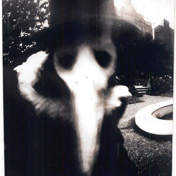 jux-crow