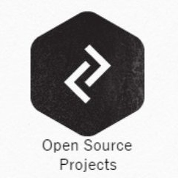 open-source-projects