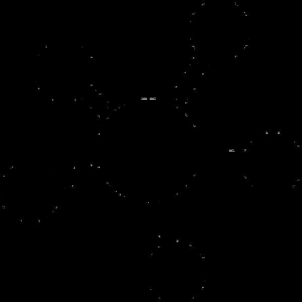 mauro-riva