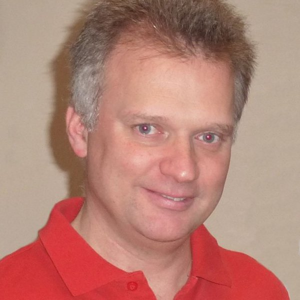 peter-ullrich