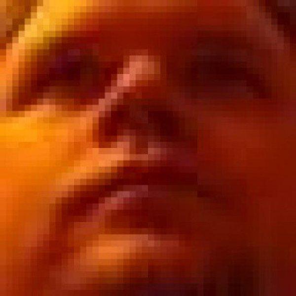 bjorn-bosell