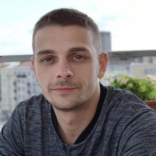 ivan-stamenkovic