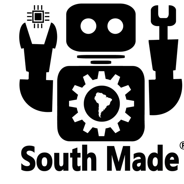 southmade