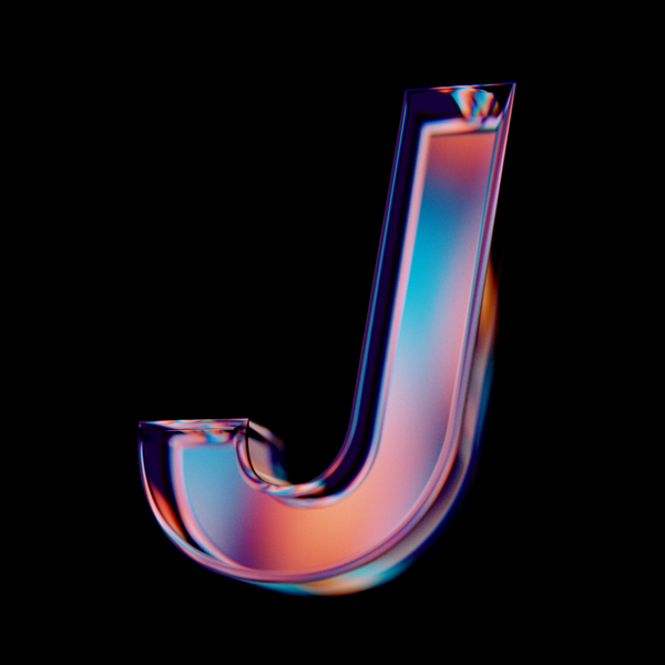 jackw01