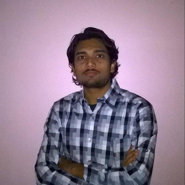 shachindra