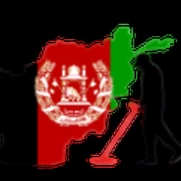 afghanbacklinks607