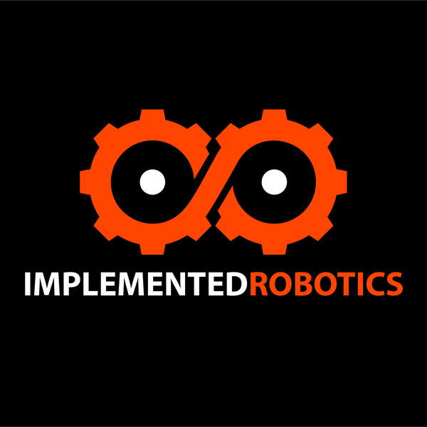 implemented-robotics